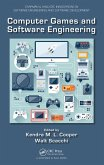 Computer Games and Software Engineering (eBook, PDF)