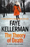 The Theory of Death (Peter Decker and Rina Lazarus Series, Book 23) (eBook, ePUB)