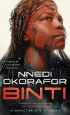 Binti (eBook, ePUB)