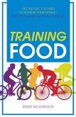 Training Food (eBook, ePUB)