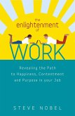 The Enlightenment of Work (eBook, ePUB)