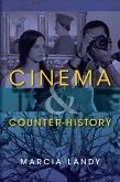 Cinema and Counter-History (eBook, ePUB)