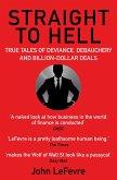 Straight to Hell (eBook, ePUB)