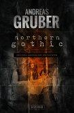 NORTHERN GOTHIC (eBook, ePUB)