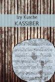 Kassiber (eBook, ePUB)