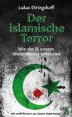 Der islamische Terror (eBook, ePUB)