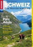 Parc Adula (eBook, PDF)
