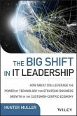 The Big Shift in IT Leadership (eBook, PDF)