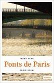 Ponts de Paris (Mängelexemplar)
