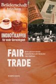 Fair Trade (eBook, ePUB)