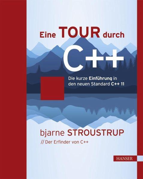 a tour of c++ pdf