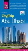 Reise Know-How CityTrip Abu Dhabi (eBook, ePUB)