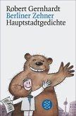 Berliner Zehner (eBook, ePUB)