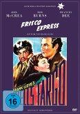 Frisco Express