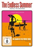 The Endless Summer Digital Remastered