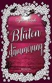 Blütendämmerung / Zauber der Elemente Bd.4 (eBook, ePUB)