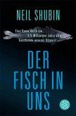 Der Fisch in uns (eBook, ePUB)