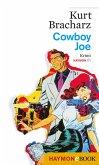 Cowboy Joe (eBook, ePUB)