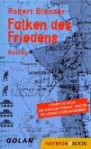 Falken des Friedens (eBook, ePUB)