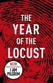 The Year of the Locust (eBook, ePUB)
