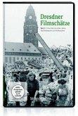 Dresdner Filmschätze. Tl.2, 1 DVD