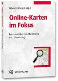 Online-Karten im Fokus