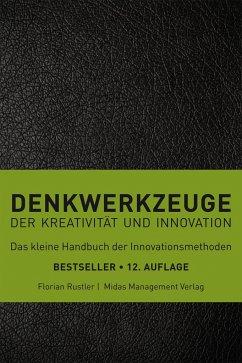 Denkwerkzeuge - Rustler, Florian