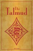 Der Talmud (eBook, ePUB)