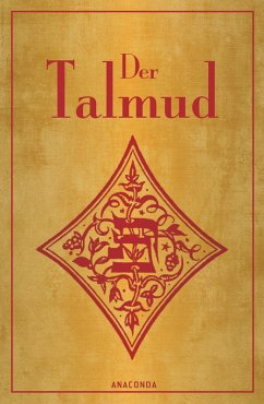 Der Talmud (eBook, ePUB)