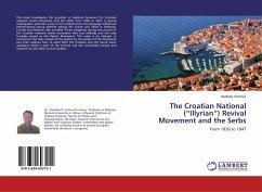 The Croatian National (