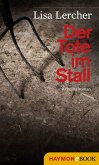 Der Tote im Stall (eBook, ePUB)