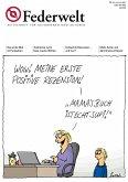Federwelt 112, 03-2015 (eBook, PDF)