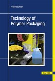 Technology of Polymer Packaging (eBook, PDF)