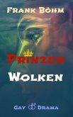 Prinzenwolken (eBook, ePUB)