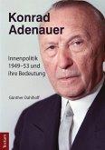 Konrad Adenauer (eBook, PDF)