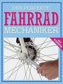 Der perfekte Fahrrad Mechaniker (eBook, ePUB)