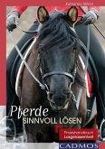 Pferde sinnvoll lösen (eBook, ePUB)