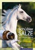 Schüßler-Salze für mein Pferd (eBook, ePUB)