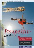 Perspektivwechsel (eBook, ePUB)