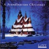 An Scandinavian Christmas