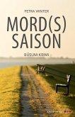 Mord(s)saison