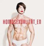 Homosexualität_en