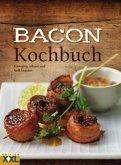 Bacon-Kochbuch