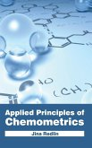 Applied Principles of Chemometrics