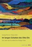 Im langen Schatten des Otto Dix