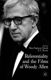 Referentiality and the Films of Woody Allen