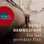 Ein fast perfekter Plan (MP3-Download)