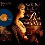 Blut und Silber (MP3-Download)