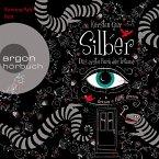 Das erste Buch der Träume / Silber Trilogie Bd.1 (MP3-Download)