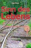 Sinn des Lebens (eBook, ePUB)